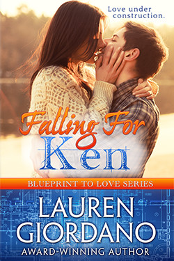 Falling for ken book 2 blueprint to love series contemporary book 2 blueprint to love series malvernweather Choice Image